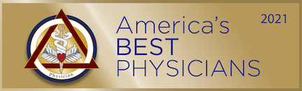 America's Best Physicians Rectangle logo 2018-O