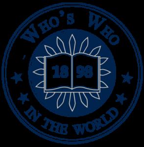 WhosWhoinTheWorld_seal_caddf7cf-0fa6-4b45-ba53-b50e5c4f9d18_large